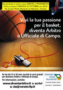 fip_campagna_a3-venetoudc1-page-001-copia