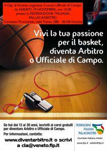 fip_campagna_ja3-venetoudc1-page-001
